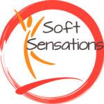 Soft Sensation